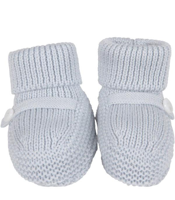 little-bear-babbucce-celesti-per-neonato