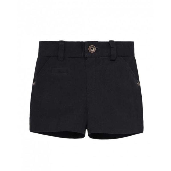 pantaloni corti pili carrera