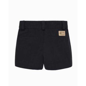Pantaloncini Bambini Pili Carrera