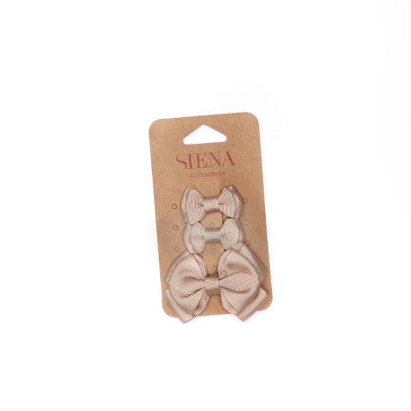 Siena-accessori-bimbe-fiocchetti