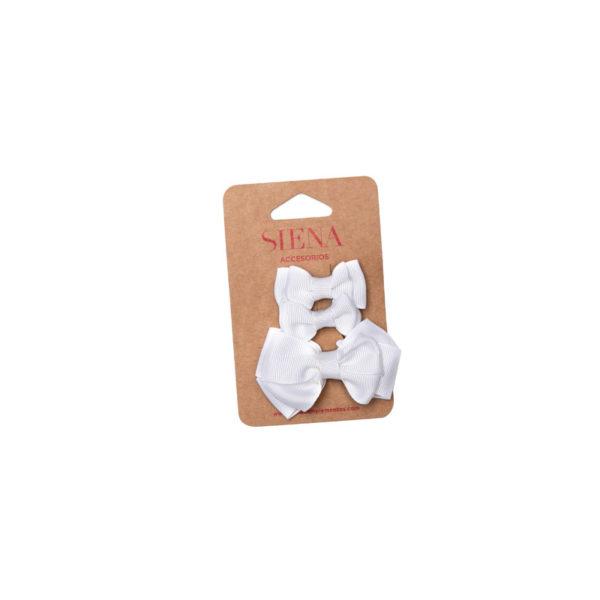 Siena-accessori-bimbe-fiocchetti-bianchi-varie-misure