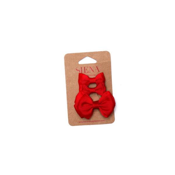 Siena-accessori-bimbe-fiocchetti-rossi-moda-bimbi