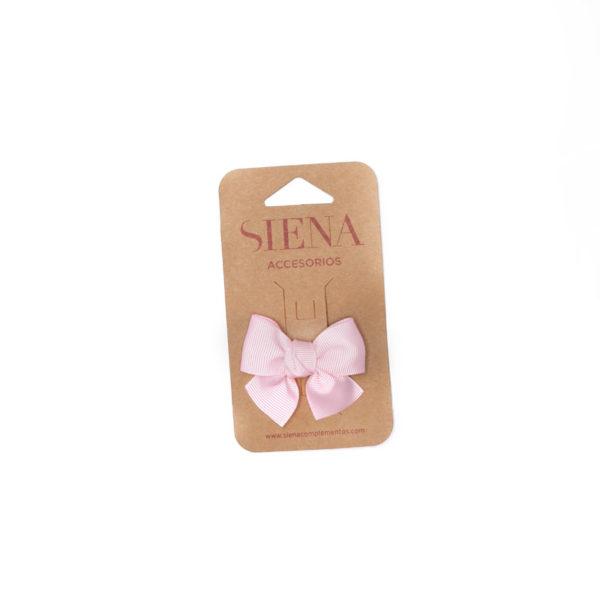 Siena-accessori-bimbe-fiocchetto-rosa-righe-bianche