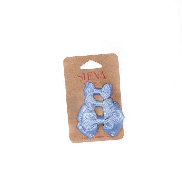 Siena-accessori-bimbe-fiocchi-blu