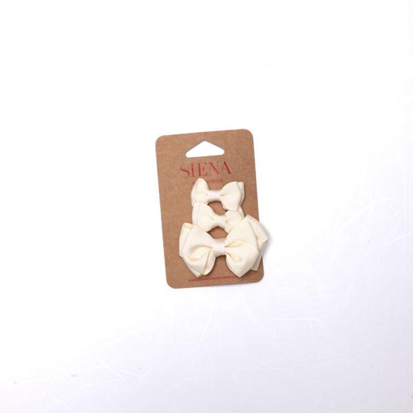 Siena-accessori-bimbe-fiocchi-piccoli-gialli