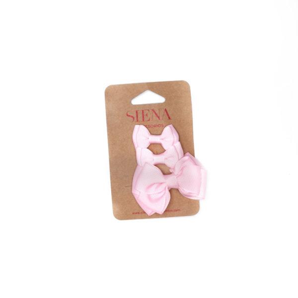 Siena-accessori-bimbe-fiocchi-rosa