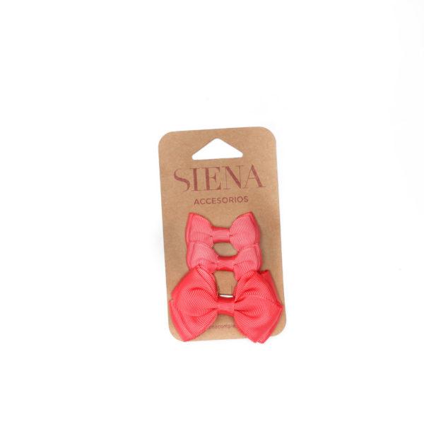 Siena-accessori-bimbe-fiocchi-rossi