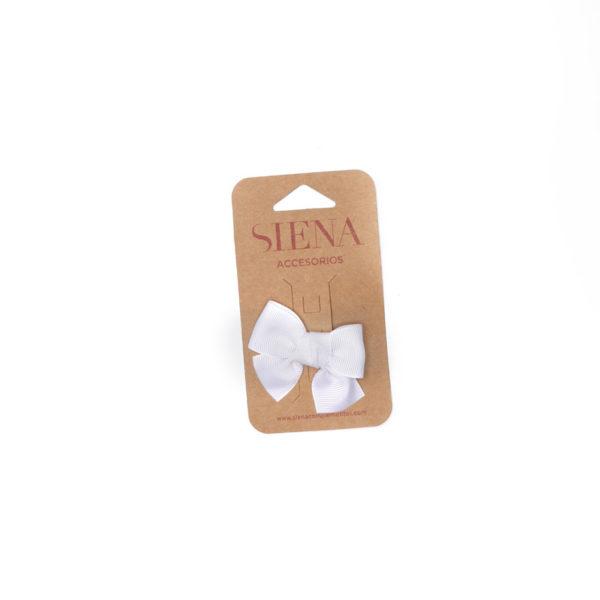 Siena-accessori-bimbe-fiocco-bianco