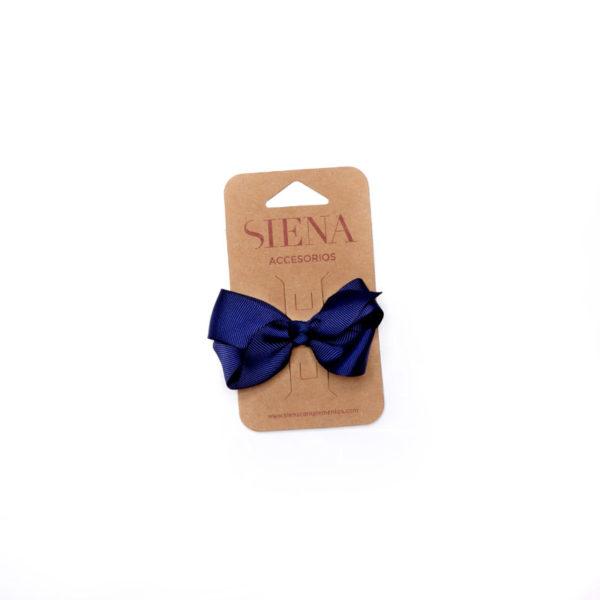 Siena-accessori-bimbe-fiocco-blu-elegante