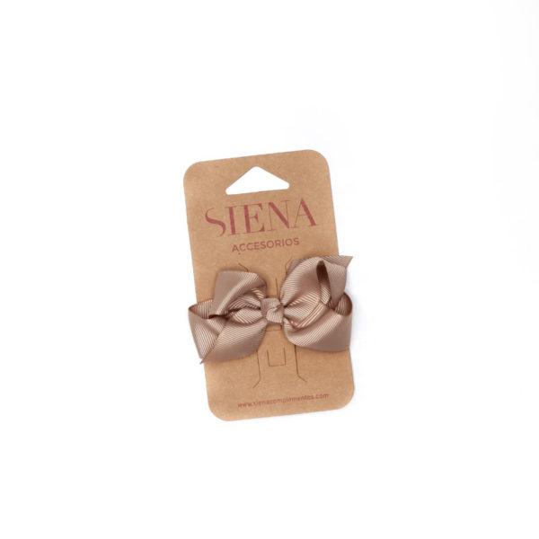 Siena-accessori-bimbe-fiocco-oro