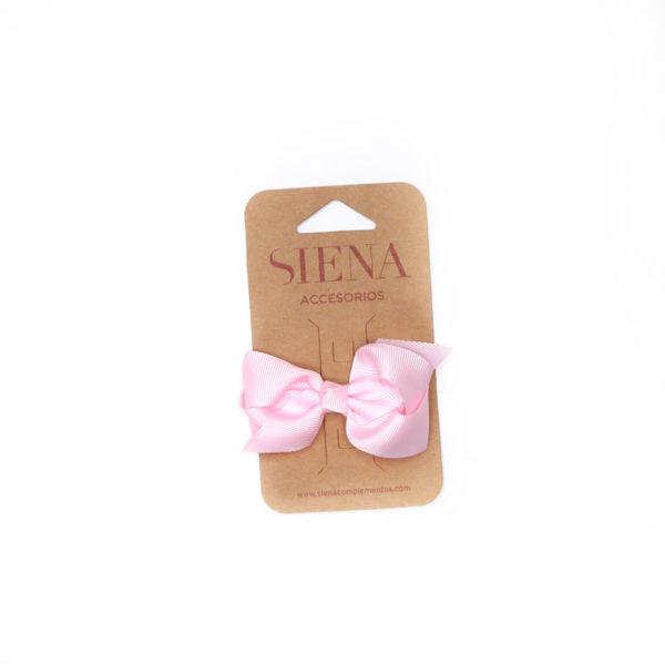 Siena-accessori-bimbe-fiocco-rosa-con-righe-bianche