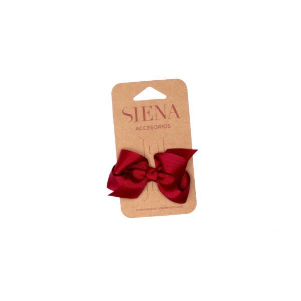 Siena-accessori-bimbe-fiocco-rosso-elegante