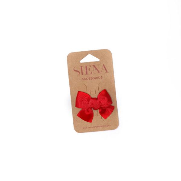 Siena-accessori-bimbe-fiocco-rosso-intenso
