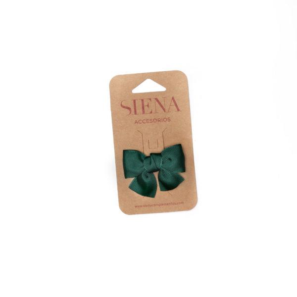 Siena-accessori-bimbe-fiocco-verde