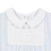 tartine et chocolate-outlet-bambini-combinaison-courte-rayures-garda-bleu-ciel-coton2