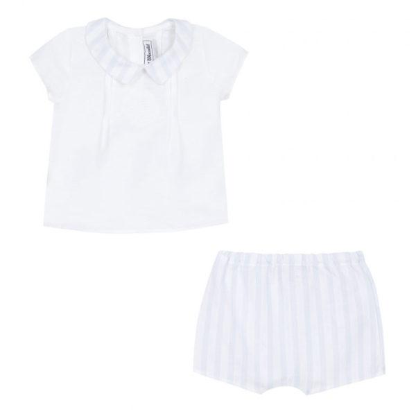 tartine et chocolate-outlet-bambini-pyjama-coton-lin-et-garda-bleu-ciel2