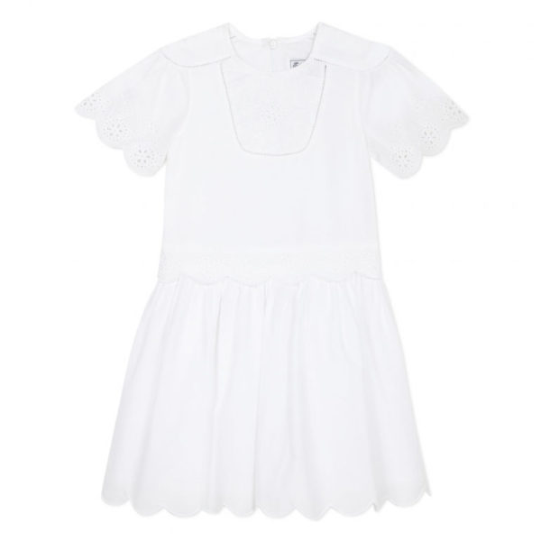 tartine et chocolate-outlet-bambini-robe-blanche-voile-et-broderies-anglaises