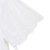 tartine et chocolate-outlet-bambini-robe-blanche-voile-et-broderies-anglaises2