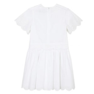 Tartine Et Chocolate-outlet-bambini-robe-blanche-voile-et-broderies-anglaises4