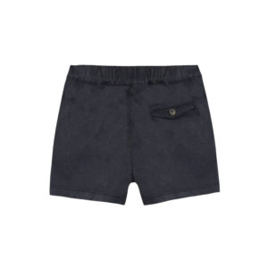 Tartine Et Chocolate-outlet-bambini-short-marine2