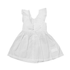 Gallo-abito-bianco-vestiti-bambina