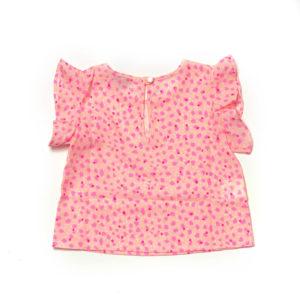 Gallo-magliettina-rosa-nuova-collezione