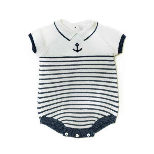 Martin-Aranda-Outlet-bambini-maglia-stile-marinaro