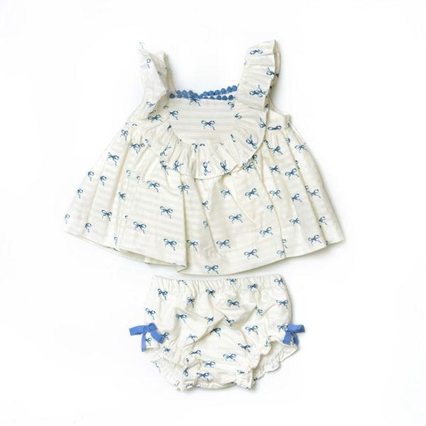 Martin-Aranda-vestiti-per-bambine-set-completino