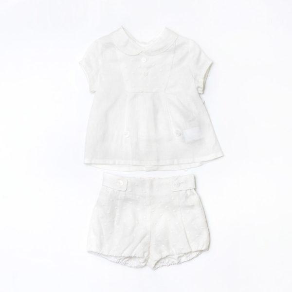 Martin-Aranda-vestiti-per-bambini-completino-bianco
