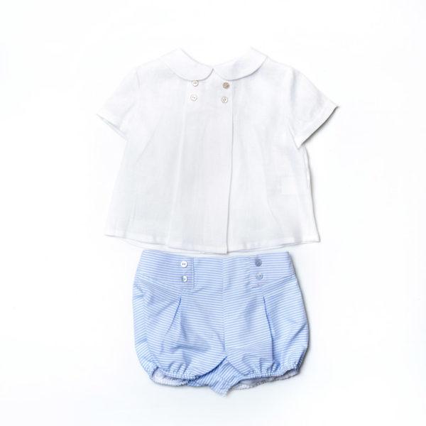 Martin-Aranda-vestiti-per-bambini-completino-elegante