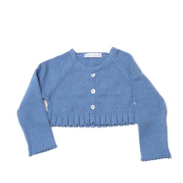 Martin-Aranda-vestiti-per-bambini-maglia-blu