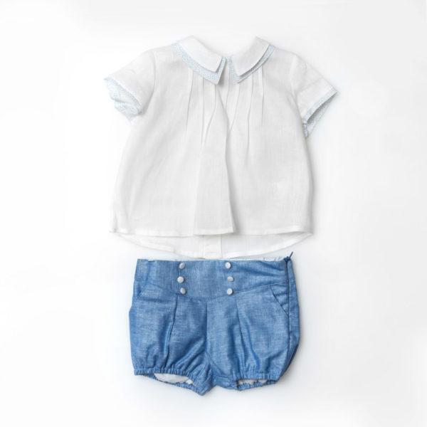 Martin-Aranda-vestiti-per-bimbo