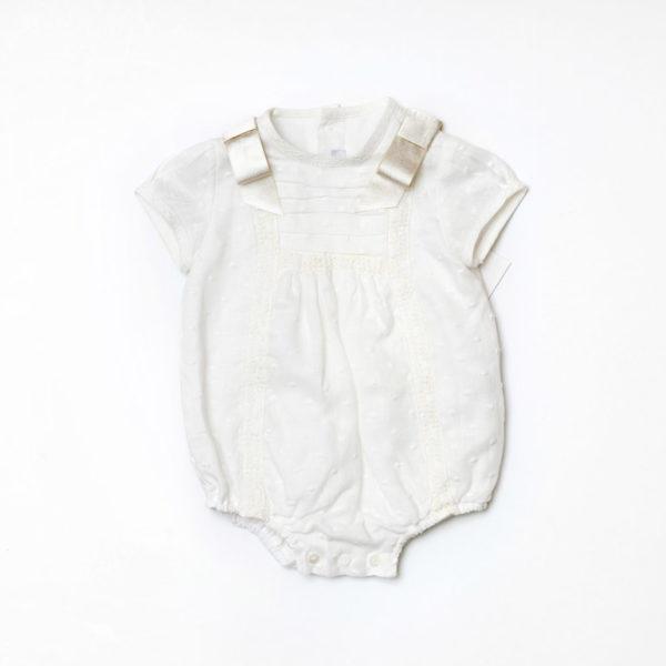 Martin-Aranda-vestiti-per-neonati-bodino-bianco