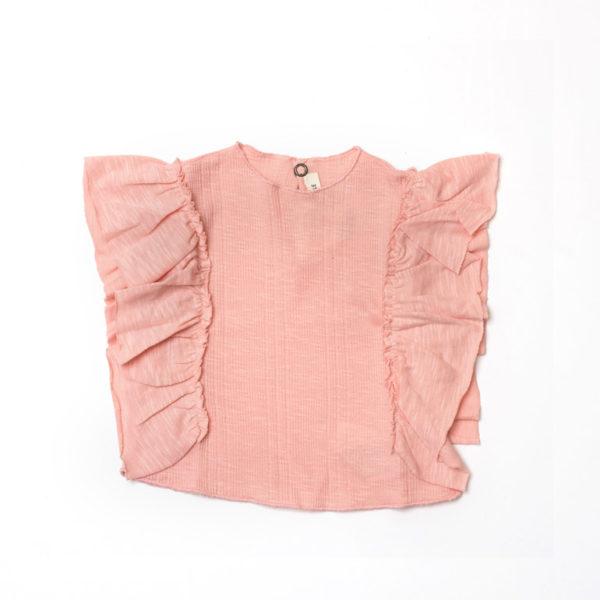 Message-in-the-bottle-abbigliamento-bambini-online-maglia-color-salmone