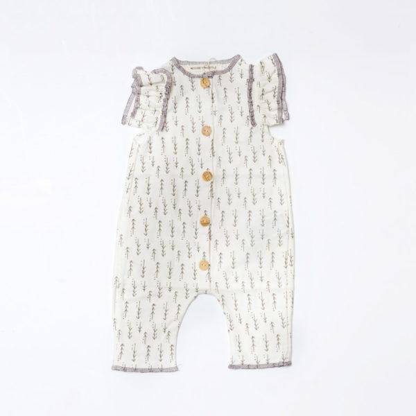Message-in-the-bottle-abbigliamento-bambini-online-pagliaccetto-bebe