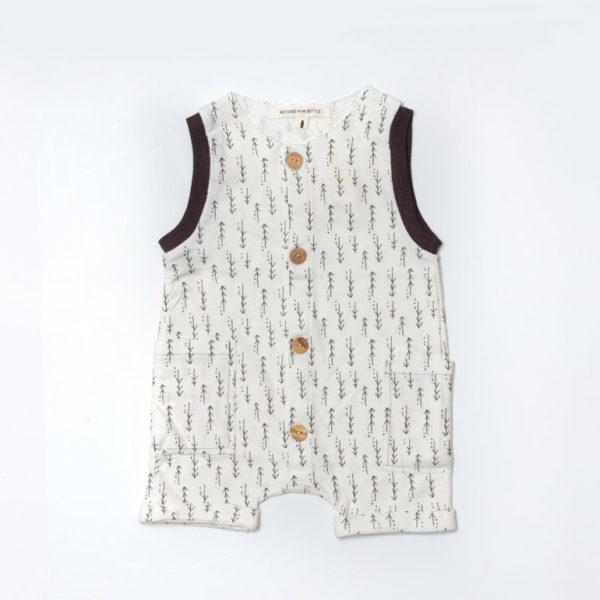 Message-in-the-bottle-abbigliamento-bambini-online-smanicato-pagliaccetto