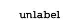 Unlabel abbigliamento bambini online logo ufficiale
