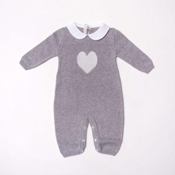Abbigliamento-bambini-Baby-Lord-Bebè