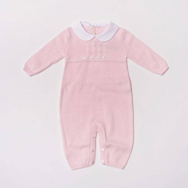 Abbigliamento-bambini-Baby-Lord-tutina-bebè