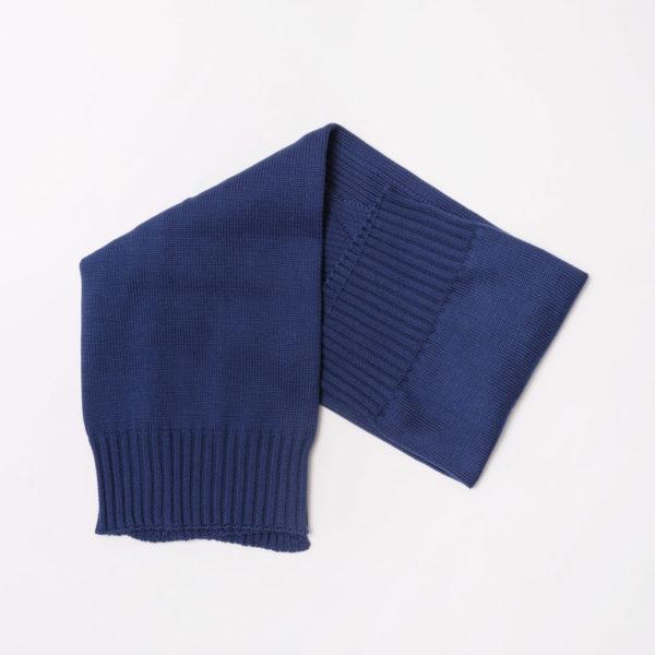 Abbigliamento-bambini-Baby-Lord1-accessori-blu
