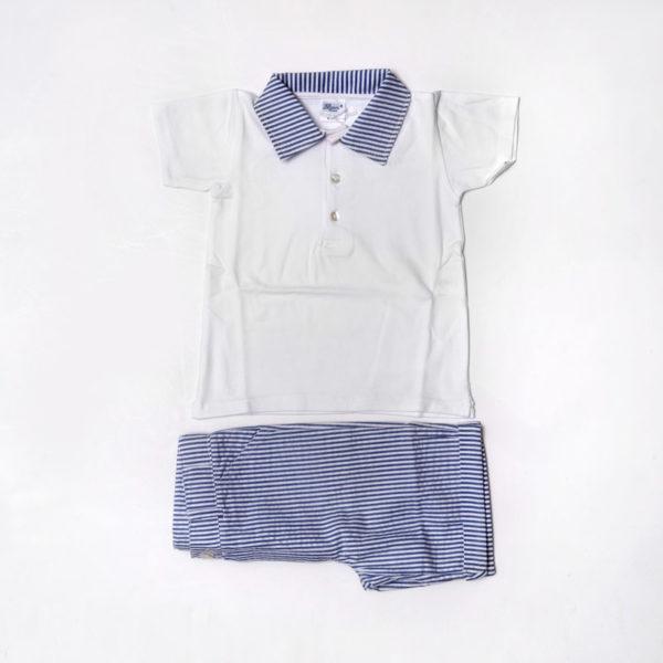 Abbigliamento-bambini-Baroni-Firenze-completino-bimbi