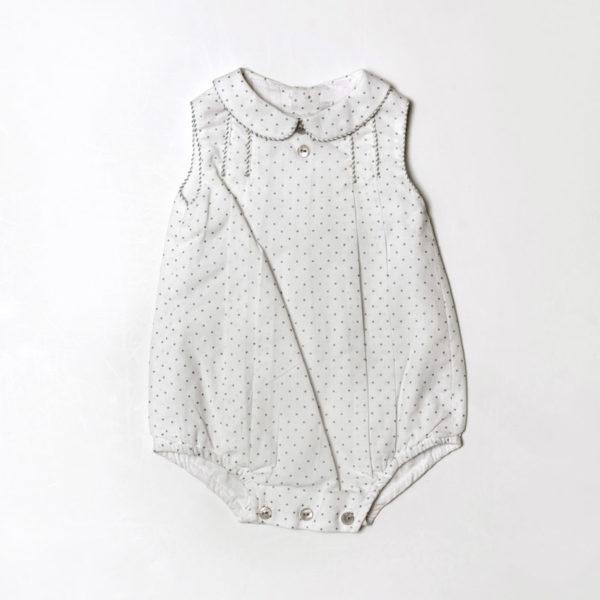 Abbigliamento-bambini-Martin-Aranda-body-nuova-collezione