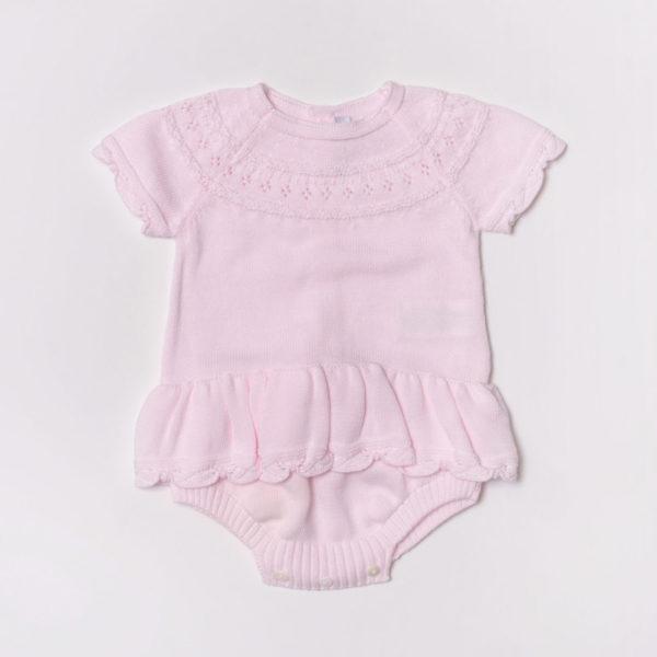 Abbigliamento-bambini-Martin-Aranda7-bodino-rosa