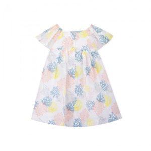 Abbigliamento-bambini-online-Knot-abito-bimba-colorato