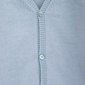 Abbigliamento-bambini-online-Knot-accessori-vari