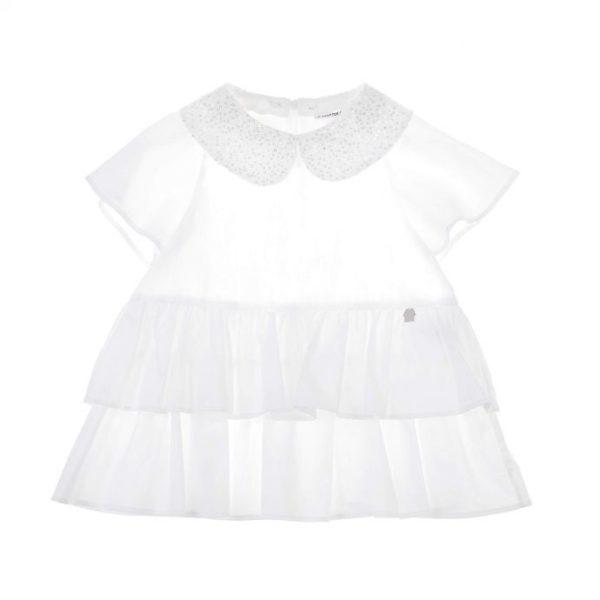 Abbigliamento-bambini-simonetta