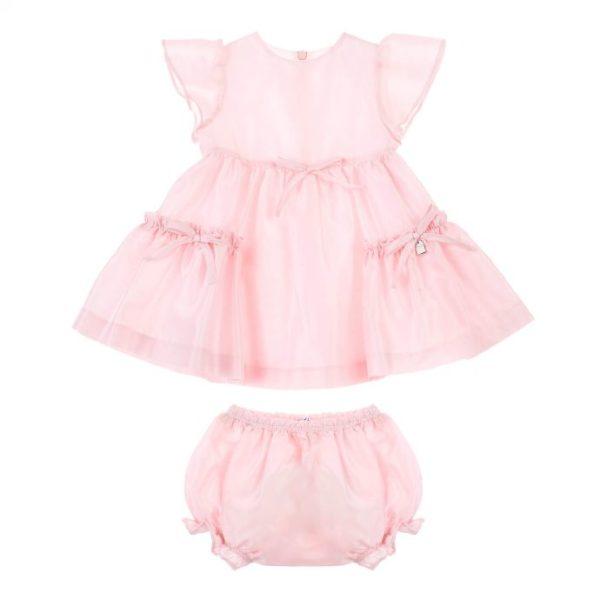 Abbigliamento-bambini-simonetta-abito