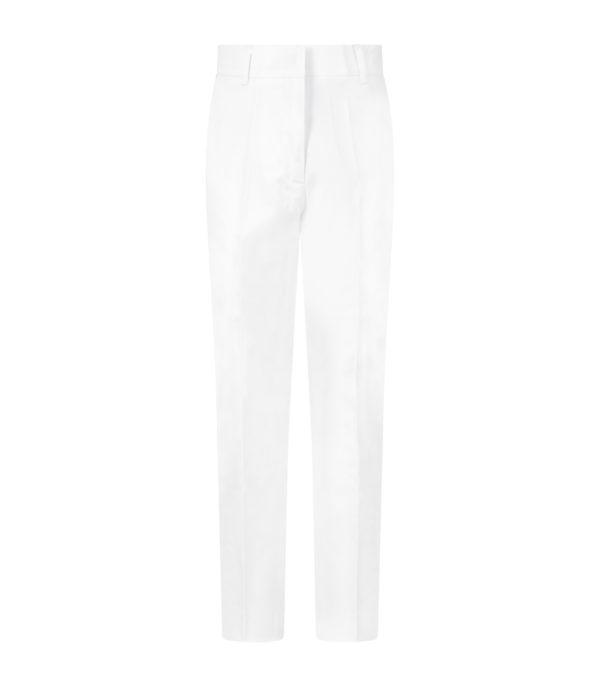 Abbigliamento-bambini-simonetta-calze-bianche