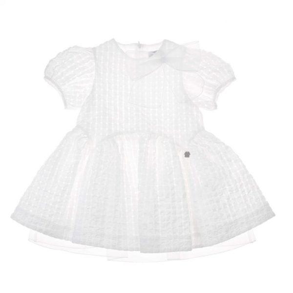 Abbigliamento-bambini-simonetta-vestitino-bianco