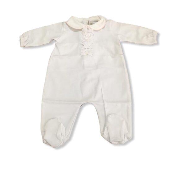Little Bear vestiti per neonato vendita online